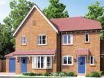 Thumbnail to rent in Furze Lane, Godalming