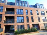 Thumbnail to rent in Mansionhouse Court, Langside
