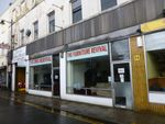 Thumbnail to rent in Pentrebane Street, Caerphilly, South Glamorgan, Caerphilly (County