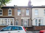 Thumbnail for sale in Colegrave Road, London