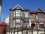 Thumbnail for sale in Berw Road, Tonypandy