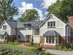 Thumbnail to rent in Jubilee Road, Finchampstead, Wokingham