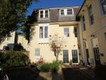 Thumbnail for sale in Kents Road, Torquay