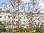 Thumbnail for sale in Pelham Crescent, South Kensington