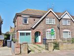 Thumbnail for sale in Bramley Road, Broadwater, Worthing, West Sussex