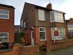 Thumbnail to rent in The Vale, Northampton