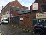 Thumbnail to rent in Charlotte St, Macclesfield