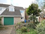 Thumbnail for sale in Brick Kiln Avenue, Beccles