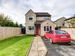 Thumbnail to rent in Croft Holm, Moreton-In-Marsh
