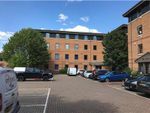 Thumbnail to rent in 10 Christchurch House, Beaufort Court, Sir Thomas Longley Road, Medway City Estate, Rochester, Kent