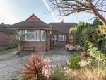 Thumbnail for sale in Fortescue Road, Weybridge