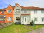 Thumbnail to rent in Langhill Avenue, Knowle, Bristol