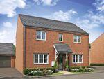 "Thumbnail to rent in ""Thornbury"" at Wheatley Close, Banbury"