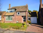 Thumbnail for sale in Lingholm Way, Barnet