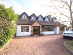 Thumbnail to rent in Andrews Lane, Formby, Liverpool