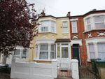 Thumbnail for sale in Gatling Road, London