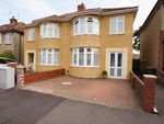 Thumbnail for sale in Coronation Road, Downend, Bristol