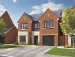 """Thumbnail to rent in """"The Malden"""" at Orchard Lane, East Molesey"""