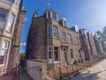 Thumbnail to rent in Union Grove, City Centre, Aberdeen