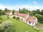 Thumbnail for sale in Rimpton, Yeovil, Somerset