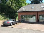Thumbnail for sale in The Grange, Romsey Road, Romsey, Hampshire