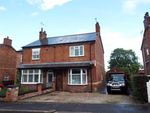 Thumbnail for sale in Moorfields, Willaston, Nantwich, Cheshire