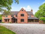 Thumbnail for sale in Wootton Lane, Wootton, Eccleshall, Stafford