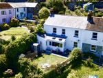 Thumbnail for sale in Tinkers Hill, Polruan, Fowey