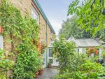 Thumbnail for sale in Elm Road, Kingston Upon Thames