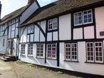 Thumbnail to rent in Wiltshire Road, Wokingham