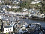 Thumbnail for sale in Downs View, West Looe, Cornwall