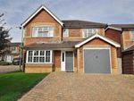 Thumbnail for sale in John Dutton Way, Kennington, Ashford