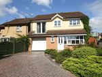 Thumbnail for sale in King Henry Drive, Chippenham, Wiltshire