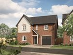 Thumbnail for sale in Forest Road, Staffordshire, Burton-On-Trent