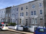 Thumbnail to rent in Crescent Road, Ramsgate