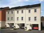 Thumbnail to rent in Tarka View, Crediton