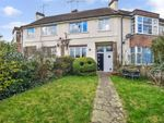 Thumbnail for sale in Meath Green Lane, Horley, Surrey