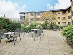 Thumbnail for sale in Millfield Court, Brampton Road, Huntingdon