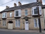 Thumbnail to rent in South Street, South Molton