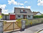 Thumbnail to rent in Chestnut Road, Brockenhurst