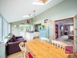 Thumbnail to rent in Heron Close, Salhouse, Norwich