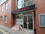 Thumbnail to rent in Radcliffe House, Radcliffe Place, Wakefield
