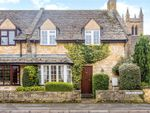 Thumbnail to rent in Church Mews, Church Close, Broadway, Worcestershire