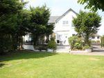 Thumbnail to rent in Main Road, Stretton, Alfreton