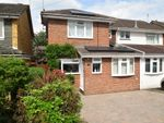 Thumbnail for sale in Cullen Close, Yateley