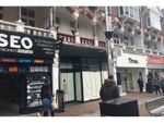 Thumbnail to rent in 158, High Street, Southend-On-Sea, Essex