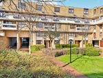 Thumbnail for sale in Neville Court, Washington, Tyne And Wear