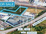 Thumbnail for sale in Phase 2 Axiom, Orbital Park, Ashford, Kent