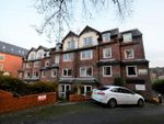 Thumbnail for sale in Regent Court, Groby Road, Altrincham