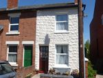 Thumbnail for sale in Cornewall Street, Whitecross, Hereford